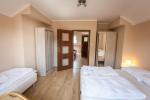 Apartamenty Ela